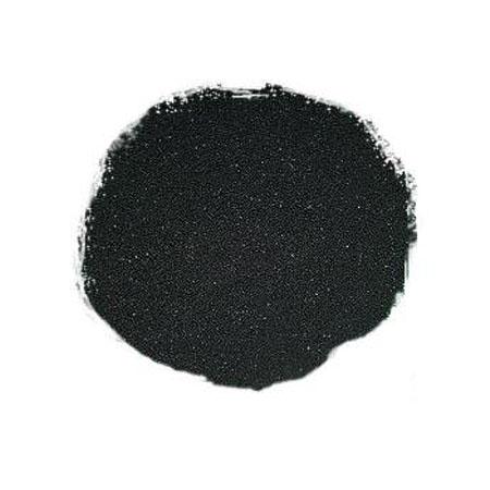 Desulphurizing Powder